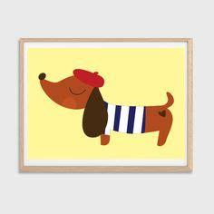 Dog - Simple English Wikipedia, the free encyclopedia